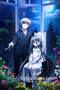 Смотреть аниме Преступный клинок / Dansai Bunri no Crime Edge онлайн бесплатно