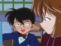 Детектив Конан OVA-1 / Conan vs Kid vs Yaiba: The Decisive Battle over the Treasured Sword