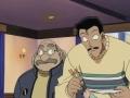 Детектив Конан OVA-2 / Detective Conan: 16 Suspects