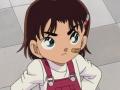 Детектив Конан OVA-3 / Detective Conan: Conan and Heiji and the Vanished Boy