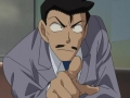 Детектив Конан OVA-5 / Detective Conan: The Target is Kogoro! The Detective Boys' Secret Investigation