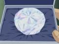 Детектив Конан OVA-6 / Detective Conan: Follow the Vanished Diamond! Conan & Heiji vs. Kid!