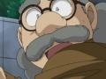 Детектив Конан OVA-7 / Detective Conan: A Challenge from Agasa