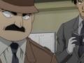 Детектив Конан OVA-8 / Detective Conan: High School Girl Detective Sonoko Suzuki's Case Files