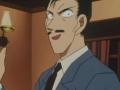Детектив Конан (фильм 03) / Detective Conan: The Last Magician of the Century
