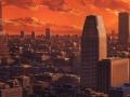 Детектив Конан (фильм 08) / Detective Conan: Magician of the Silver Sky