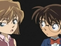 Детектив Конан (фильм 12) / Detective Conan: Full Score of Fear (movie 12)