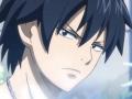 Фейри Тейл  / Fairy Tail [OVA 4]