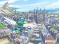 Фейри Тейл  / Fairy Tail