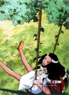 Йоико / Иная / Yoiko