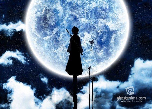 Animegraphy 2012