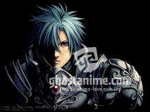 New Animes 2013