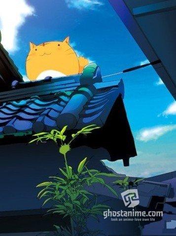 Смотреть аниме Хроники Пуфика / Poyopoyo Kansatsu Nikki онлайн бесплатно