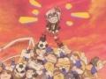 Чара-хранители! (сезон первый) / Shugo Chara!