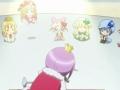 Чара-хранители! (сезон второй) / Guardian Character!! Heartbeat-