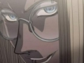 Хеллсинг OVA 10 / Hellsing Ultimate
