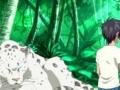 Цветущая юность / Hanasakeru Seishounen
