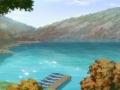 Развилка Фортуны OVA / Fortune Arterial: Akai Yakusoku - Tadoritsuita Basho