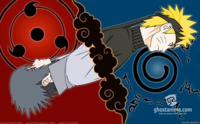 """Расписание выхода серий """"Naruto Shippuuden"""" на Май."""