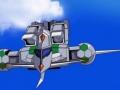 Гравион 2 / Super Heavy God Gravion Zwei