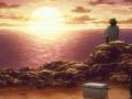 Сага Иксиона: Иное измерение / Ixion Saga DT