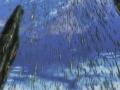 Макросс Фронтир [ТВ] / Macross Frontier