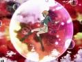 Звездный гонщик: Блистательный Такуто [ТВ] / Star Driver Kagayaki no Takuto