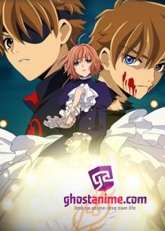 Смотреть аниме Хроника Крыльев OVA-1 / Tsubasa Tokyo Revelations онлайн бесплатно