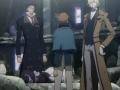 Хроника Крыльев OVA-1 / Tsubasa Tokyo Revelations