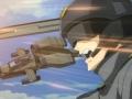 Код Гиас: Восставший Лелуш (первый сезон) / Code Geass: Lelouch of the Rebellion