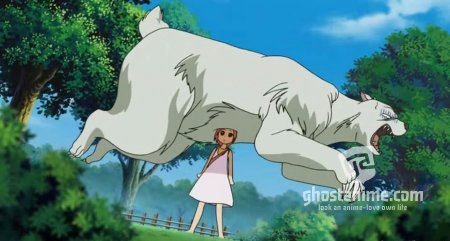 Момомо Сумомомо: Сильнейшая невеста в мире /  Sumomomo Momomo: Chijou Saikyou no Yome