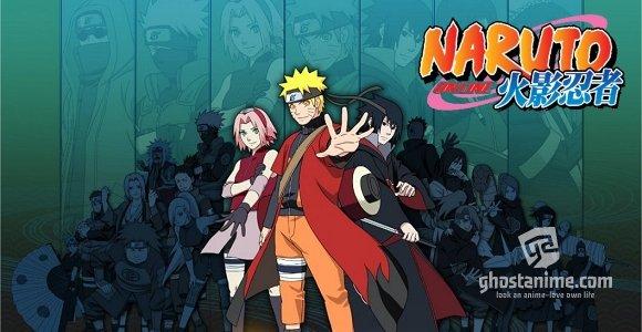 AMV Наруто  AMV Naruto