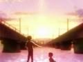 Чудачество любви не помеха [OVA] / Chuunibyou Demo Koi ga Shitai! - Depth of Field Extra Phase
