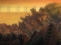 Когда плачут цикады (первый сезон) / When They Cry - Higurashi