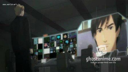 Совершенно секретно: откровение / Himitsu: The Revelation