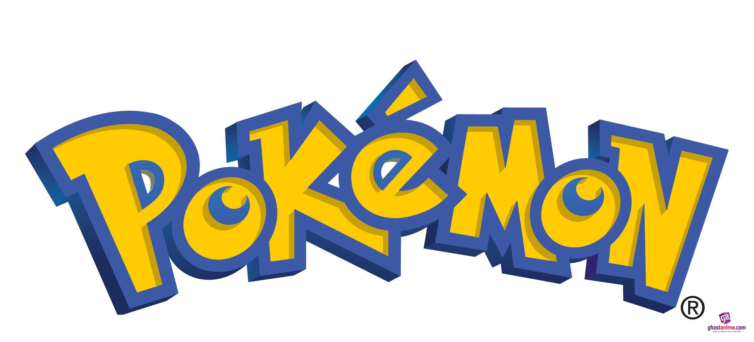Новый сезон «Pokémon» стартует 17 октября