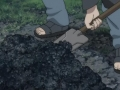 Наруто (фильм четвёртый) / Gekijouban Naruto Shippuuden