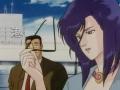 Городской охотник (фильм первый) / City Hunter: Magnum With Love and Fate