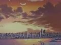 Городской охотник (фильм второй) / City Hunter: Bay City Wars