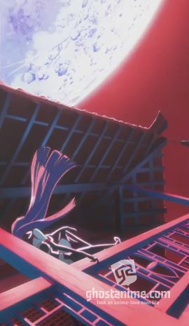 Побег с того света / Meisou! Underworld