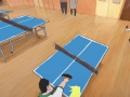 Пинг-Понг / Ping Pong The Animation