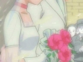 Сестры-принцессы: Рэ Пур [ТВ-2] / Sister Princess: Re Pure